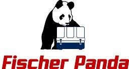 genmar-fischer-panda-02